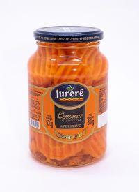 Zanahoria > Pote > 300