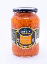 Cenoura Espaguete