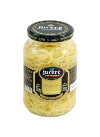 Espaguete > Abobrinha > 200