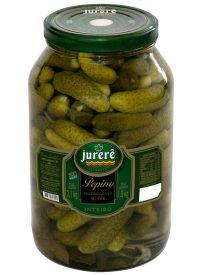 Cucumber > Pot > 1800