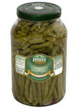 Judía Verde